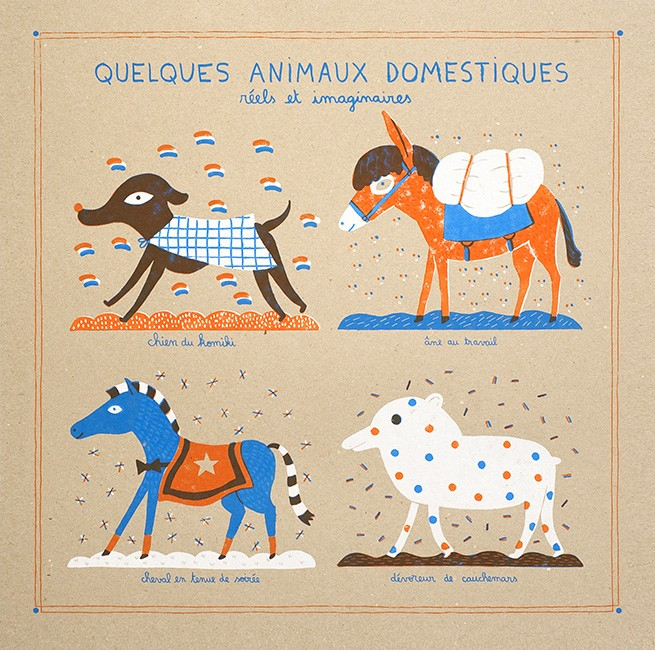http://marienovion.com/files/gimgs/th-14_animals poster ind.jpg