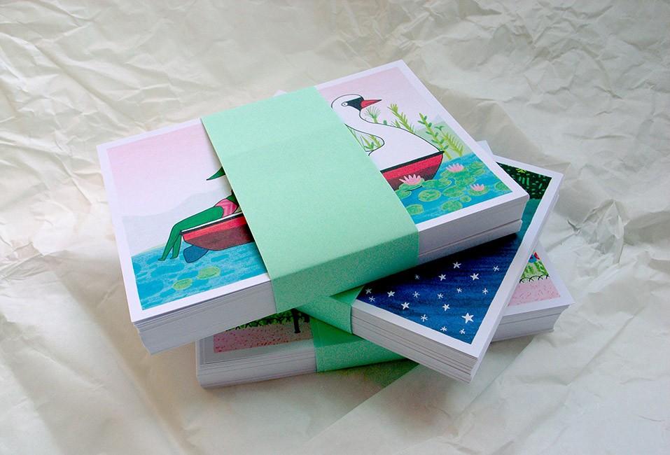 http://marienovion.com/files/gimgs/th-34_tas-cartes-rotopol-ind.jpg