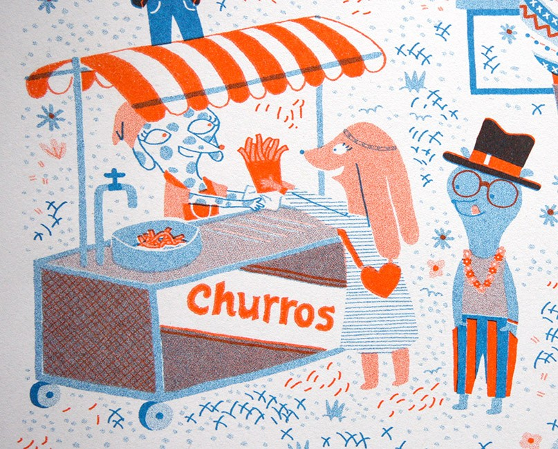 http://marienovion.com/files/gimgs/th-37_photo pop detail churros-ind.jpg