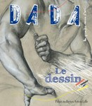 http://marienovion.com/files/gimgs/th-9_couvdadamini-dessin-ind.jpg
